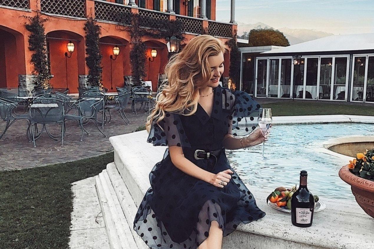 Photo for: Best Moldovan Wine of 2021