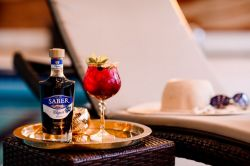 Photo for: Romanian Aperitifs that will Lift Your Spirits