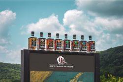 Photo for: Driftless Glen: Taste the American spirit