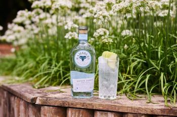 Photo for: Ramsbury's Cocktails of the Highest Order