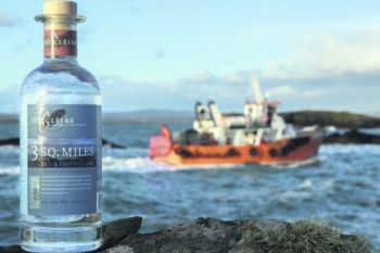 Photo for: Cape Clear Island Distillery -  Ireland's Only Island Whiskey